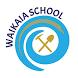 Waikaia School
