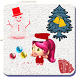 XMas Bubbles Shooter by Ngo Thanh Trung