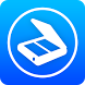 Document Scanner by Photo Slideshow Maker Apps