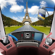 Euro Tram Simulator by Nice Apps And Games