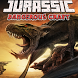 Dangerous Craft: Jurassic