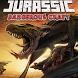 Dangerous Craft: Jurassic by Heyv Game Studio