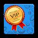 VIP Betting Tips Premium by BettingTips100