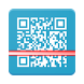 QR Reader by BlueSky Dev