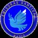 EMISORAS SANTIDAD RADIO by StreamingComunicacionales