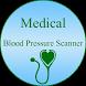 Medical Blood PressureBP Prank
