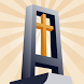 Epiphany Cathedral by Liturgical Publications, Inc.