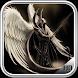Angel Warriors Wallpaper by LegendaryApps