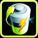 Super Battery Saver Apk by kamal1990