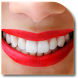 Teeth Whitening Care by Digital Professional Apps