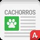 Cachorros Online by Agreega