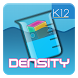 Density of Solids by Ajax Media Tech Private Limited