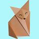 Tutoriales facil papiroflexia by Enhanced Apps
