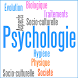 PSYCHOLOGIE by HAYATY