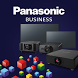 Visual Solution Systems by Panasonic Visual System Solutions