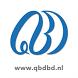 QBDBD by AppConcurrent.nl