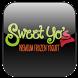 Sweet Yo's by Grand Apps