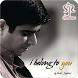 I Belong To You by SSJ Productions