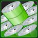 Battery Saver Premium by Lipewa