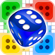 Ludo Legend - Classic game free by Baca Baca Games