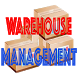Warehouse Management by Alessandro Busso