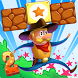 Adventure Super Cool No.2 by Hiyuin Game App