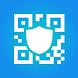 CM QR Code & Bar Code Scanner by Cheetah Mobile (AppLock & AntiVirus)