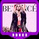 Beyoncé - Halo by Ddncd Studio