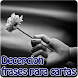 Decepcion frases para cartas by Entertainment LTD Apps