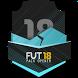 FUT 18 - Pack Opener