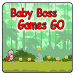 Baby Boss Games Go by Qluntto Labs