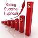 Sales Success Hypnosis by Kym Tolson & Hani Al-Qasem