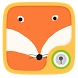 (FREE) Baby Fox Live GO Locker by ZT.art