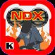 Kumpulan Lagu NDX AKA Familia by Kakung Studio