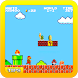 Tips for Super Mario Bros by Kelaa Apps