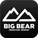 Big Bear Mountain Resort by Bear Mountain