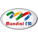 Radio Mundial Bolivia by Lineastream