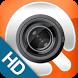 QUBE HD Plus by Qube Inc.