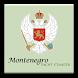 Montenegro Yacht Charter by Croatia Yacht Charter