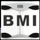 Body Surface & BMI Calculator by NekoDesign