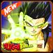 Tutorial For Dragon Ball Z: Budokai Tenkaichi3