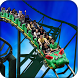 Real Roller Coaster Simulator by New Era Gaming Studios