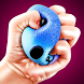 Squishy toys slime antistress relax ball simulator by ODVgroup