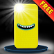 Flashlight Minions by Purelabs