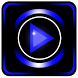 HD Video Movie Player by Quarto Nich