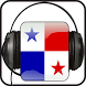 Radio Panamá FM and AM Live Free - Radios Stations by Alexto Programmer