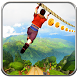 Temple Hero Jungle Run by RedC Game Studio