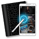 Galaxy Note 3 Interactive Demo by Samsung Mobile US