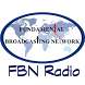 FBN Radio by FBN Radio