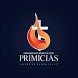 Rádio Primícias by SV Studio Sol & Amazon Cast